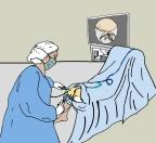 Artroscopia 01
